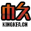 Guangzhou Kingkea Auto Parts Co,.Ltd.